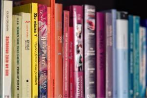 books-791923_1280
